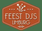 Feest DJ's Limburg - Photobooth en Karaoke Set verhuur