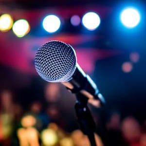 karaoke feest dj set huren limburg