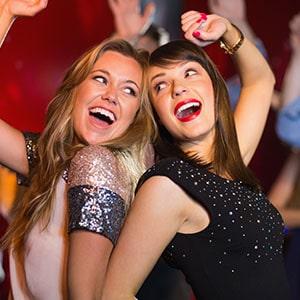 karaoke set huren venlo roermond limburg