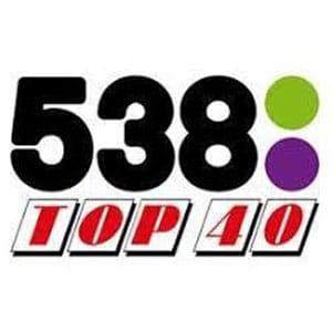 top 40 dj in limburg venlo roermond