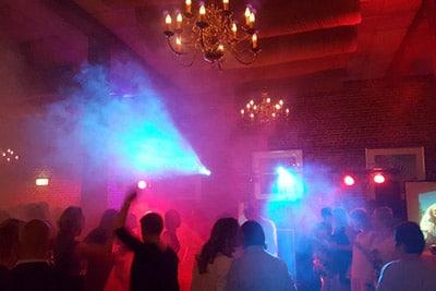 Beste dj huren in Venray discjockey voor top disco feest party