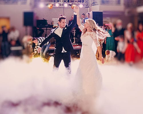 bruiloft dj limburg disco