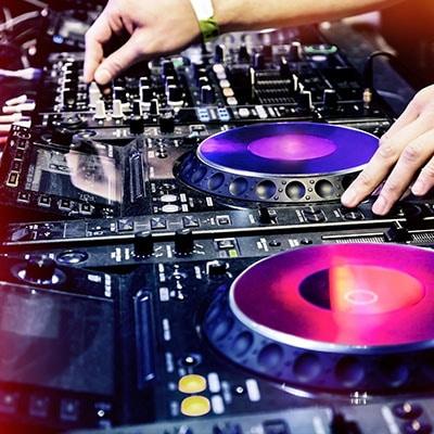 feest dj limburg voor complete party en feesten