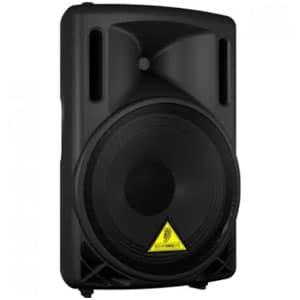 speakers dj disco dansen feest huren party
