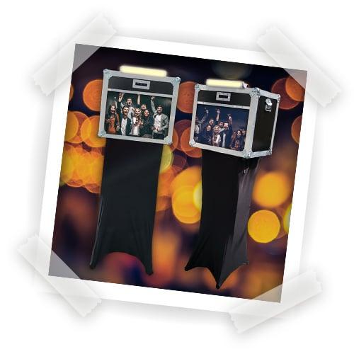 photobooth goedkoop in limburg huren voor feest of bruiloft