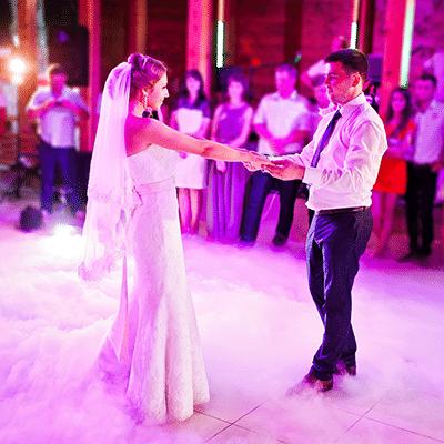 bruiloft advies en tips voor dj en feest dansen roermond sittard limburg